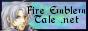 Fire Emblem Tale